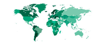 Get access to localized research and insights by selecting your country below.