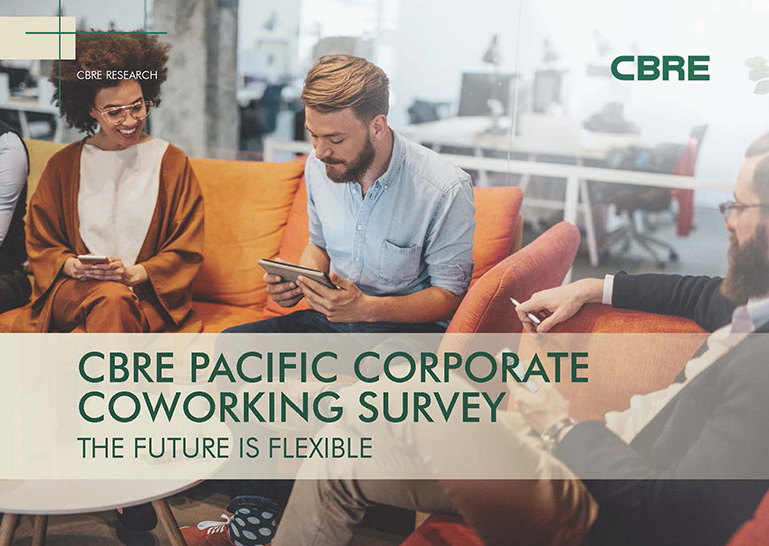 Pacific-Corporate-Coworking-Survey_769x546
